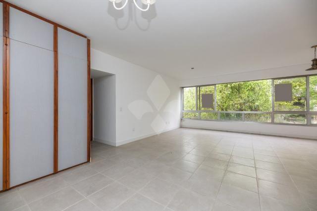 Apartamento à venda com 3 dormitórios em Moinhos de vento, Porto alegre cod:8096 - Foto 6