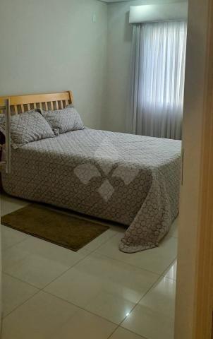 Casa à venda com 3 dormitórios em Higienópolis, Porto alegre cod:7904 - Foto 16