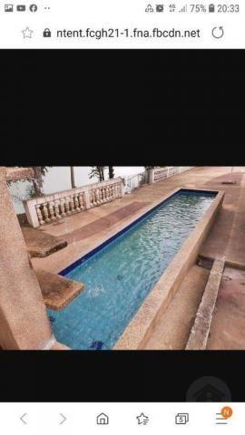 Chácara com 7 dormitórios à venda, 4000 m² por R$ 1.200.000,00 - Paraíso de Igaratá - Igar - Foto 7