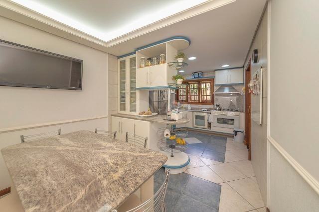 Casa à venda com 5 dormitórios em Vila jardim, Porto alegre cod:5991 - Foto 14