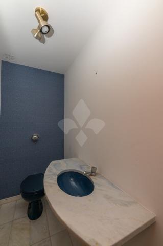 Apartamento à venda com 3 dormitórios em Moinhos de vento, Porto alegre cod:8096 - Foto 10