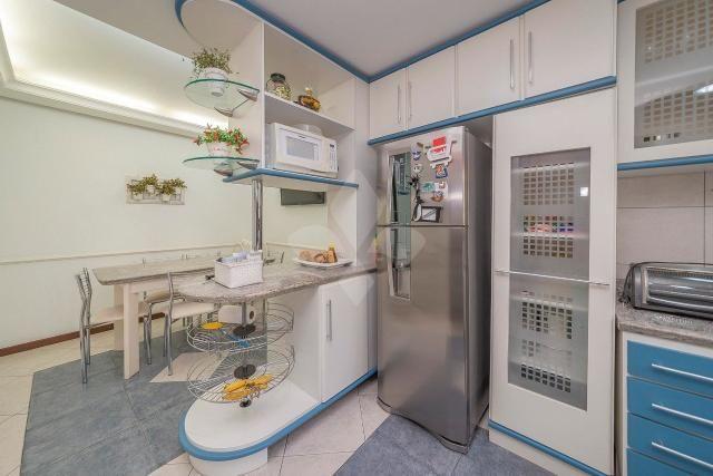 Casa à venda com 5 dormitórios em Vila jardim, Porto alegre cod:5991 - Foto 13