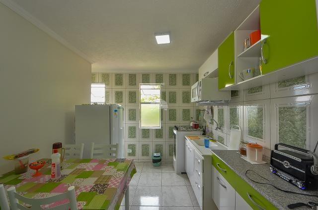 Apartamento à venda com 1 dormitórios em Alto boqueirão, Curitiba cod:929069 - Foto 4