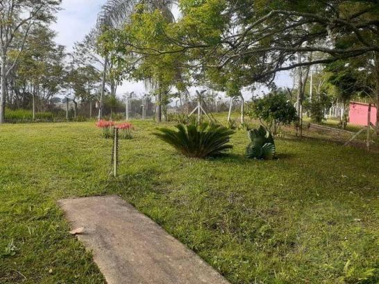 Chácara com 7 dormitórios à venda, 4000 m² por R$ 1.200.000,00 - Paraíso de Igaratá - Igar - Foto 14