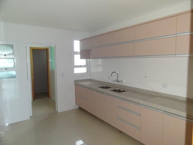 8047 | Apartamento para alugar com 4 quartos em NOVO CENTRO, MARINGÁ - Foto 5