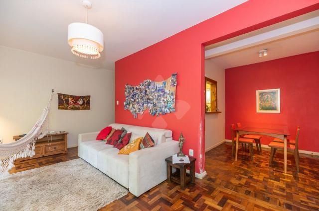 Apartamento à venda com 3 dormitórios em Moinhos de vento, Porto alegre cod:7925 - Foto 6