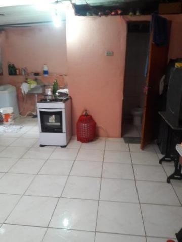 Casa com 3 dormitórios à venda, 85 m² por R$ 250 - Jardim Panorama - Caçapava/SP - Foto 4