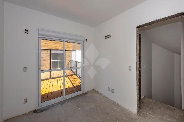 Casa de condomínio à venda com 3 dormitórios em Chácara das pedras, Porto alegre cod:8239 - Foto 10