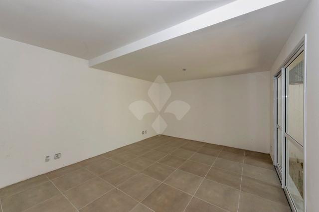 Casa de condomínio à venda com 3 dormitórios em Chácara das pedras, Porto alegre cod:8239 - Foto 4
