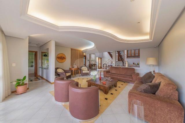 Casa à venda com 5 dormitórios em Vila jardim, Porto alegre cod:5991 - Foto 3