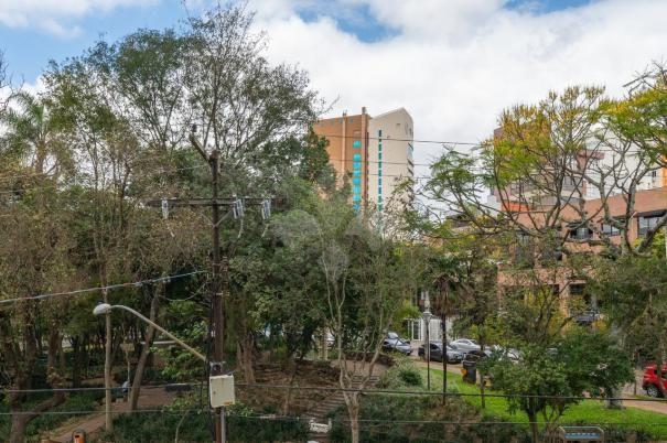 Apartamento à venda com 4 dormitórios em Moinhos de vento, Porto alegre cod:8081 - Foto 12