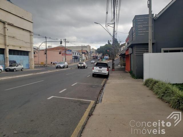 Escritório para alugar em Uvaranas, Ponta grossa cod:392472.001 - Foto 3
