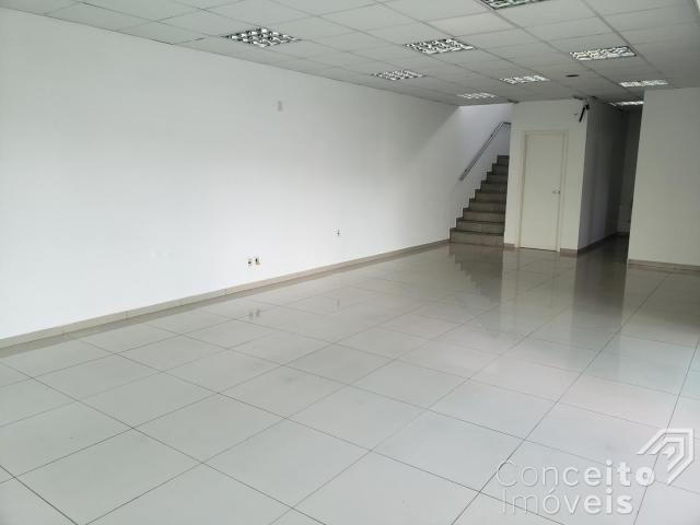 Escritório para alugar em Uvaranas, Ponta grossa cod:392472.001 - Foto 15