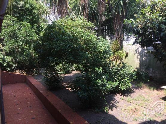 Casa para alugar com 4 dormitórios em Centro, Ponta grossa cod:392953.001 - Foto 15