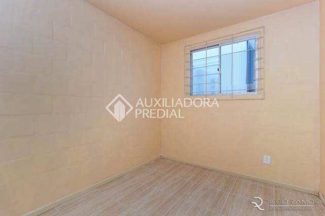 Apartamento para alugar com 2 dormitórios em Rubem berta, Porto alegre cod:269319 - Foto 9