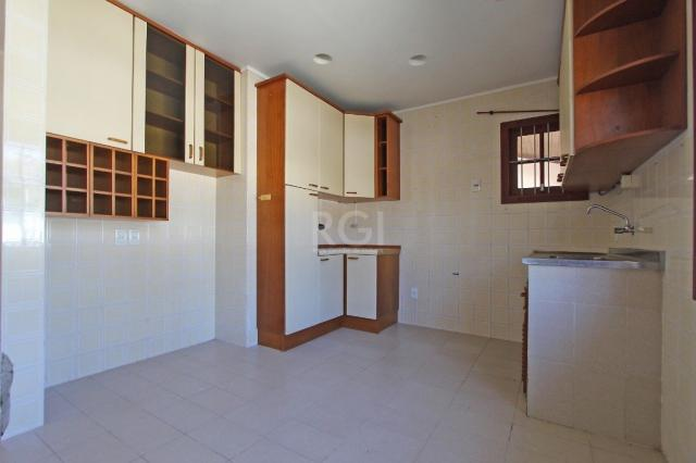 Casa à venda com 3 dormitórios em Ipanema, Porto alegre cod:BT9985 - Foto 11
