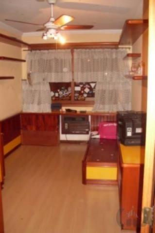 Casa à venda com 5 dormitórios em Passo da areia, Porto alegre cod:EL56350914 - Foto 2