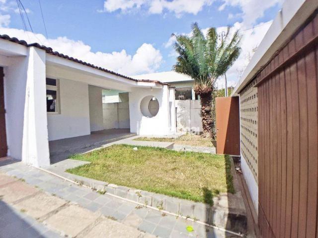 Casa para alugar por R$ 1.500,00/mês - Heliópolis - Garanhuns/PE - Foto 7