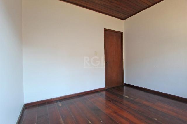 Casa à venda com 3 dormitórios em Ipanema, Porto alegre cod:BT9985 - Foto 7