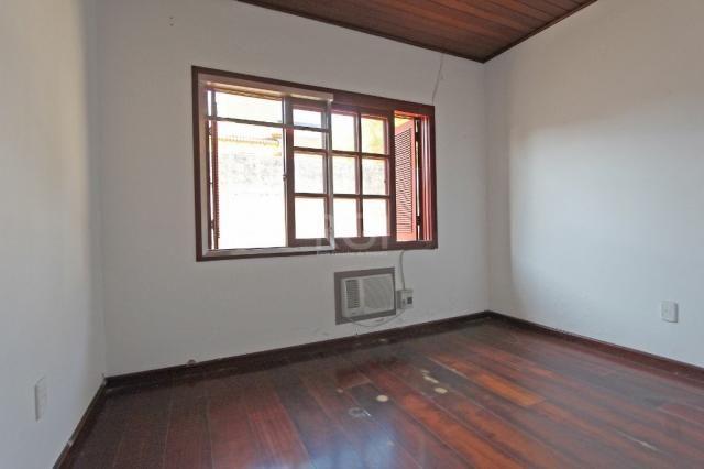 Casa à venda com 3 dormitórios em Ipanema, Porto alegre cod:BT9985 - Foto 6