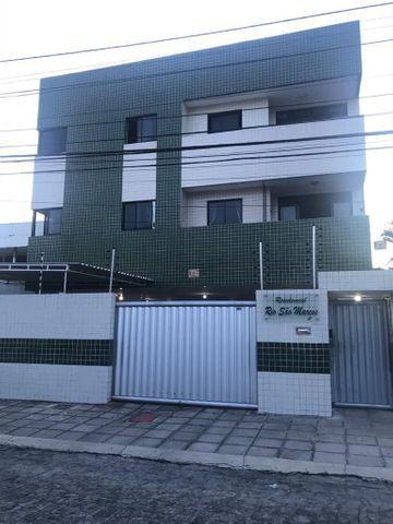 Apartamento Excelente localização - Foto 5
