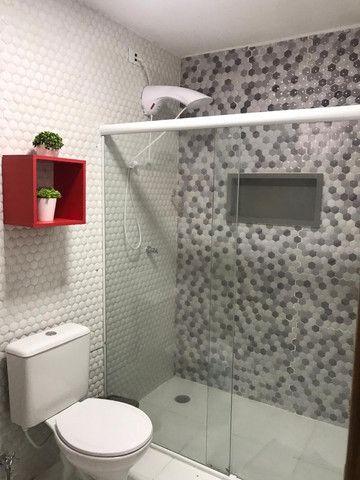 Casa com Piscina em Porto de Galinhas - Foto 11