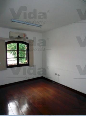 Casa à venda com 3 dormitórios em Presidente altino, Osasco cod:27264 - Foto 17