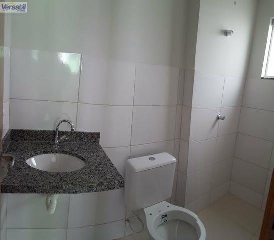 Apartamento a venda (ágio ou quitado) - Foto 2