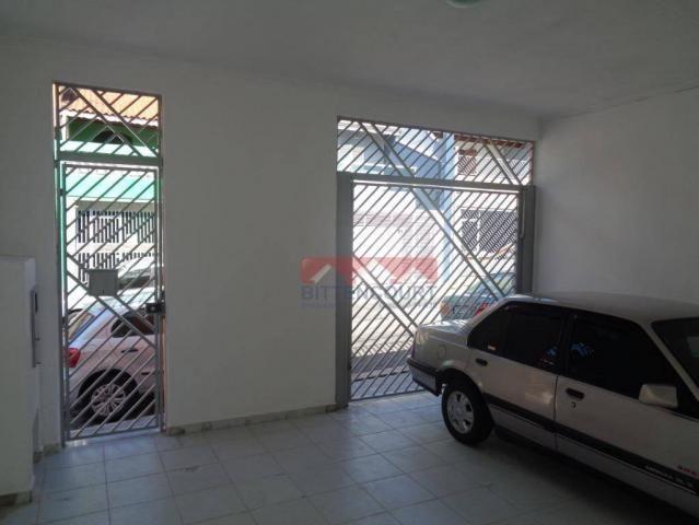 Sobrado com 3 dormitórios, 171 m² - venda por R$ 540.000,00 ou aluguel por R$ 2.200,00/mês - Foto 16