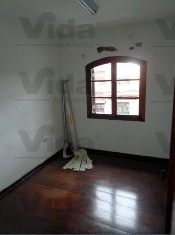 Casa à venda com 3 dormitórios em Presidente altino, Osasco cod:27264 - Foto 15