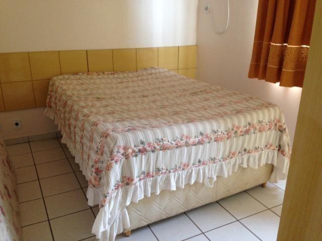 Apartamento para temporada em Caldas Novas,promoção imperdivel diaria 55,00 reais - Foto 14