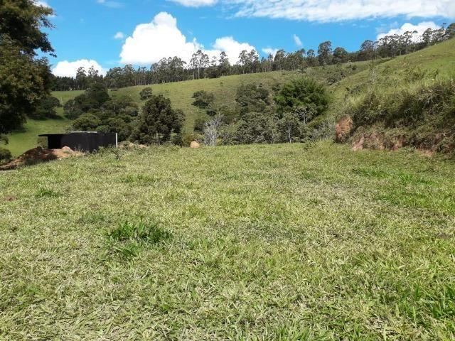 Fazenda em Redenção da serra - Foto 11