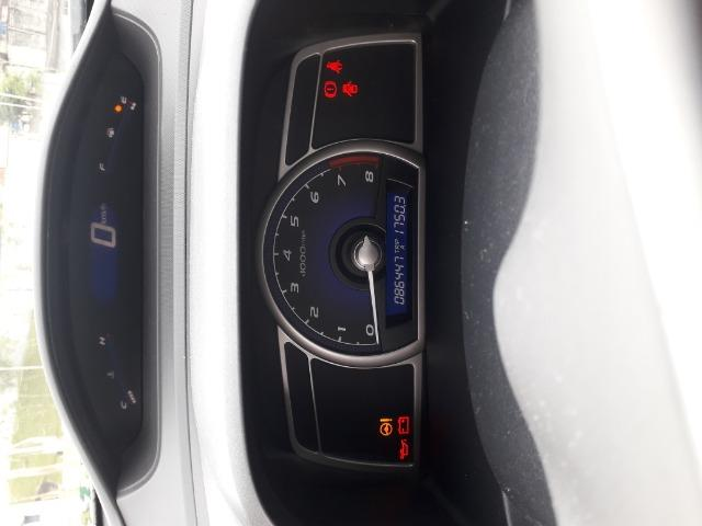 Honda Civic LXL 2011 1.8 16v