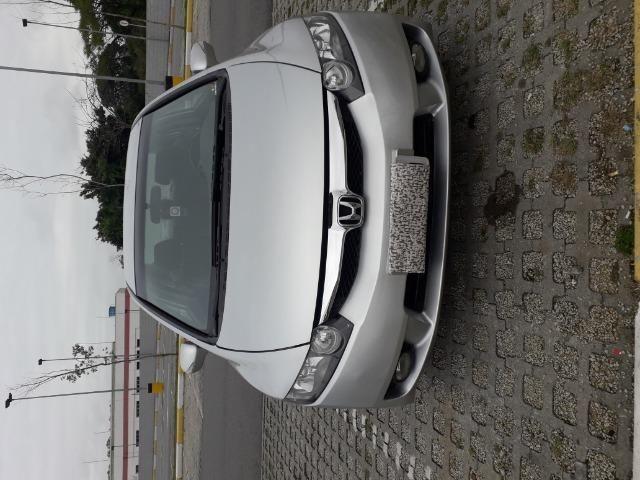 Honda Civic LXL 2011 1.8 16v - Foto 15