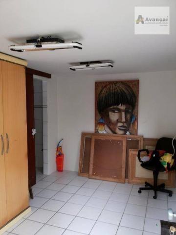 Casa com 6 dormitórios - Foto 15