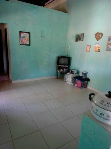 Vendo ou troco Chácara em Lassance-Minas Gerais - Foto 3
