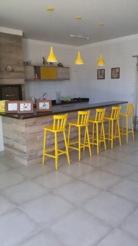Casa à Venda - Condomínio Vale dos Sonhos. - Foto 2