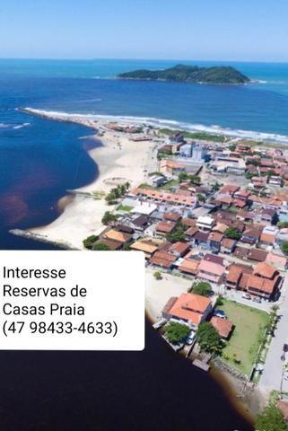 Preço Promocional na Praia Alugo Diárias Centro 80Metros do MAR - Foto 2