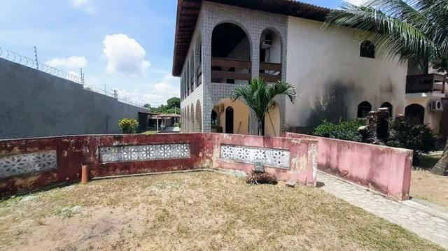 Casa Em Ponta Negra - 10 Quartos - 1150m² - Foto 16