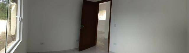 Casa a venda no Jardim Verdes Mares em Itapoá/SC CA0467 - Foto 7