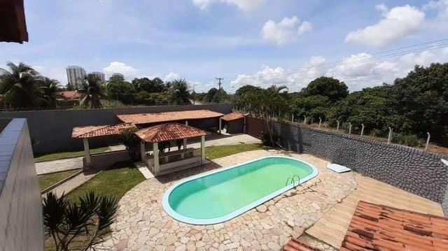 Casa Em Ponta Negra - 10 Quartos - 1150m² - Foto 11