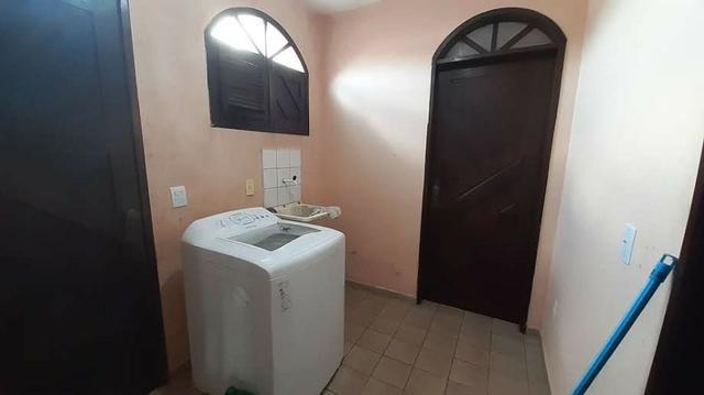 Casa Em Ponta Negra - 10 Quartos - 1150m² - Foto 8