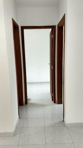Casa a venda no Jardim Verdes Mares em Itapoá/SC CA0467 - Foto 10