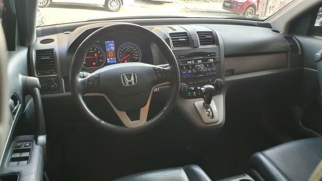 Honda Crv Exl 2011+ Teto - Foto 12