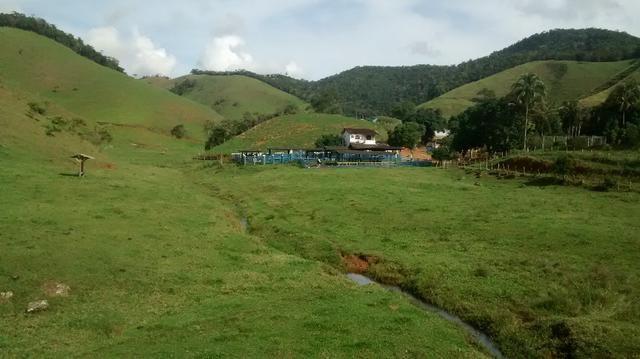 Fazenda 97 alqueires cariacica - Foto 7