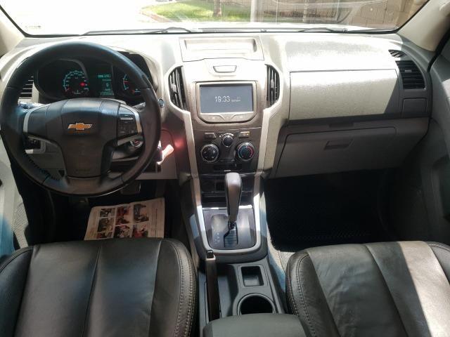 S10 Lt CD 4x2 Diesel Automática - Foto 5