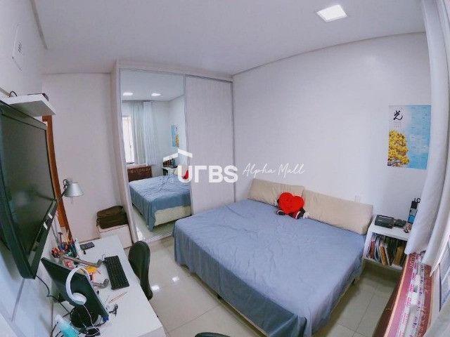 Casa 3 quartos à venda, 250 m² por R$ 1.350.000 - Jardins Mônaco - Aparecida de Goiânia/GO - Foto 13