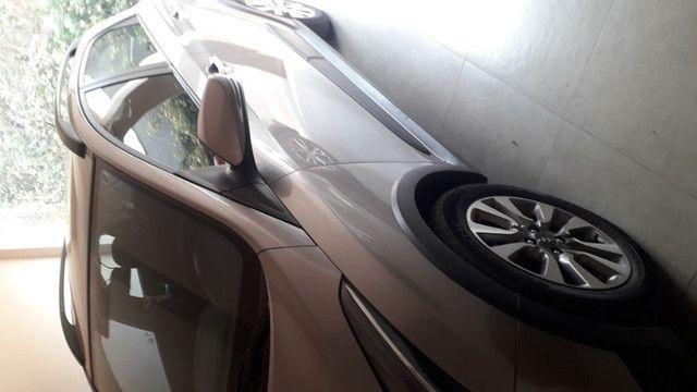 Carro unico dono pouco rodado bem conservado - Foto 2