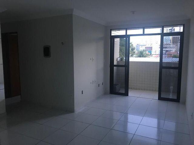 Apartamento Excelente localização - Foto 3