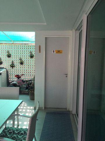 Casa de condomínio à venda em , Gravatá pe - Foto 10
